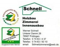 Steinbeisserzunft e.V. Worndorf